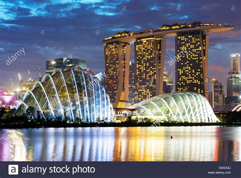 Hotel Near Garden By The Bay Singapore - south east asia singapore gardens by the bay cloud