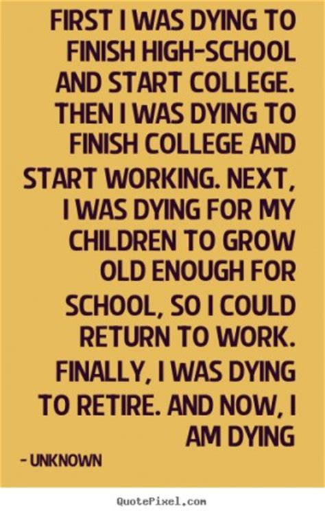 famous quotes  school success quotesgram