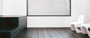 Terrassendielen Günstig Kaufen : online g nstige plissees selber konfigurieren ~ Frokenaadalensverden.com Haus und Dekorationen