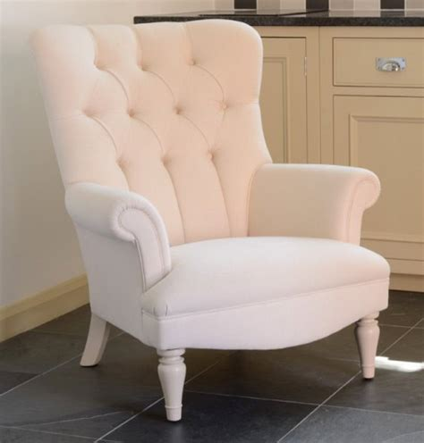 fauteuil de bureau anglais fauteuil regent en tissu de velours coloris modena velvet