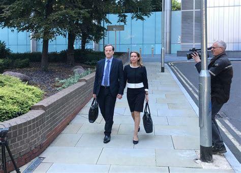 Dover MP Natalie Elphicke to support 'sexual predator ...
