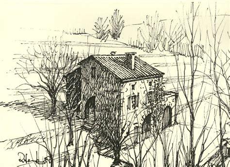 la maison du peintre 187 un lieu d inspiration po 233 tique pour