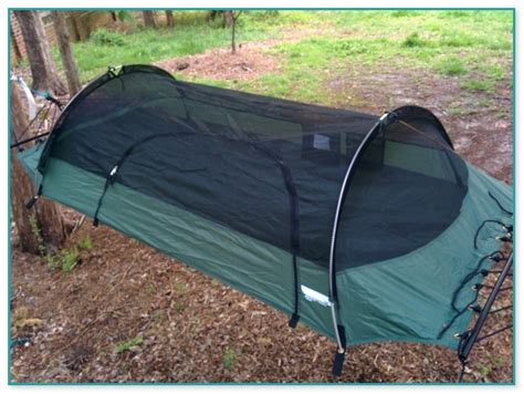 Hammocks For Backpacking by Backpacking Hammocks For Sale