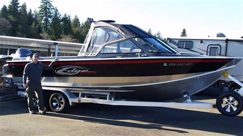 Edge Boats by Edge Marine Sport Os The Hull Boating And