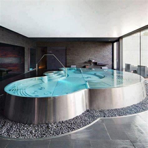 salle de bain ouverte dans chambre faites vous le plaisir de la baignoire archzine fr
