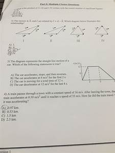 Solved  What Is The Product Of 11 24 And 1 95 Written With