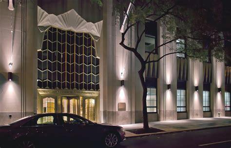 outdoor lighting exterior lighting designs visa lighting