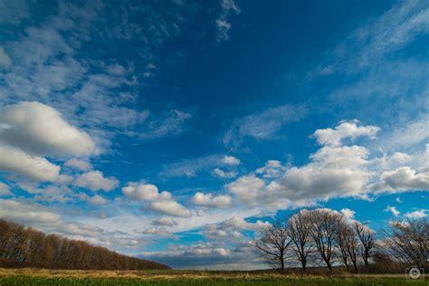 autumn field landscape background high quality