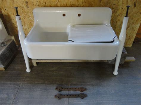 vintage kitchen sinks for sale antique kitchen sinks with legs kitchen countertops with