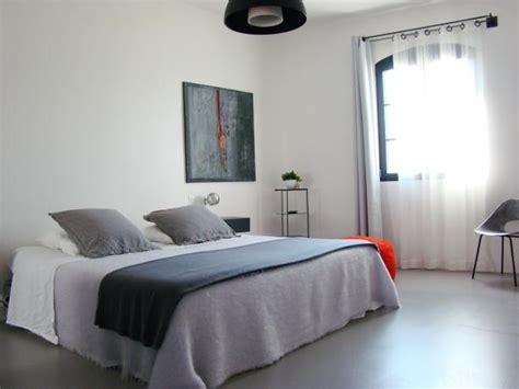 gordes chambres d hotes chambre d 39 hotes de luxe en provence vaucluse isle sur la