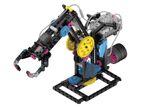 Robotics Workshop Kit - STEM Supplies