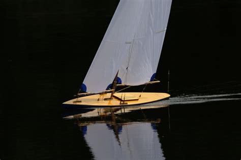 tritonia woodenboat magazine
