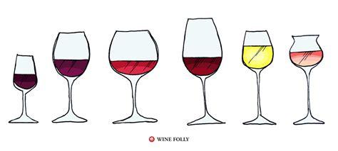 The Subtle Science Of Wine Tasting