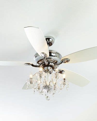 white crystal ceiling fan white crystal ceiling fan haberzonguldak2 com