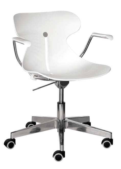 chaise de bureau top office