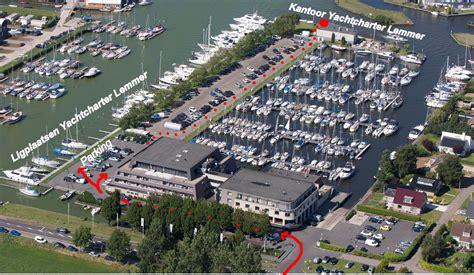 Last Minute Jachtverhuur Friesland by Zeilboot Huren Jachtverhuur Zeilbootverhuur