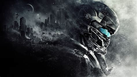 halo  concept art video games science fiction master