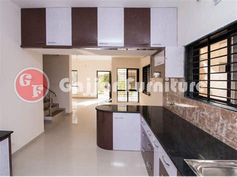 pvc kitchen furniture designs pvc kitchen furniture designs letsridenow 4464