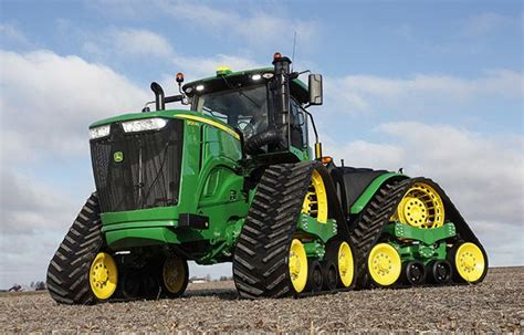 john deere adds   features   series agwebcom