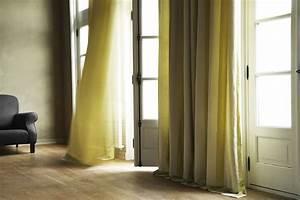 Vorhänge Nähen Lassen : vorhang auf sweet home ~ Markanthonyermac.com Haus und Dekorationen