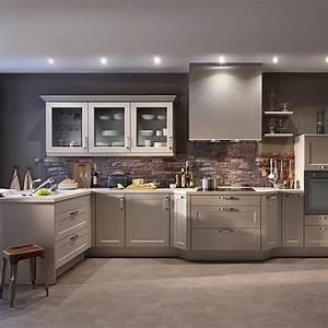 Cuisine Mystria Conforama Avis : photo cuisine meuble cuisine pas cher cbel cuisines ~ Nature-et-papiers.com Idées de Décoration