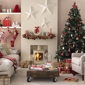 Budget, Christmas, Decorating, Ideas