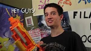 Hey Guys - YouTube