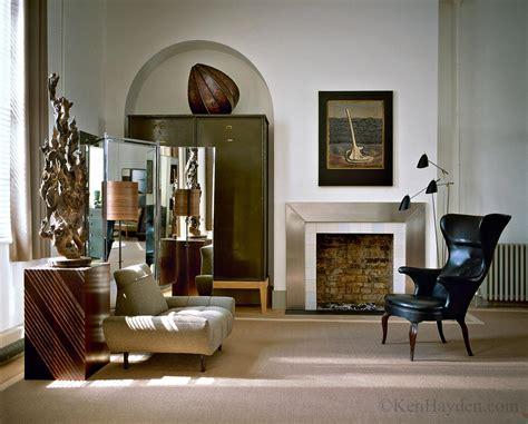 Interior Design & Architecture Photography Portfolio Ken