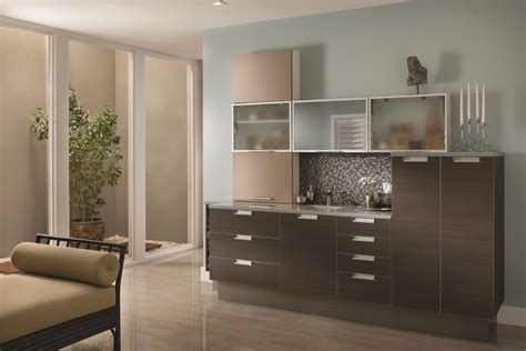 textured laminate kitchen cabinets textured wood look laminate cabinets kitchen bath design 6036