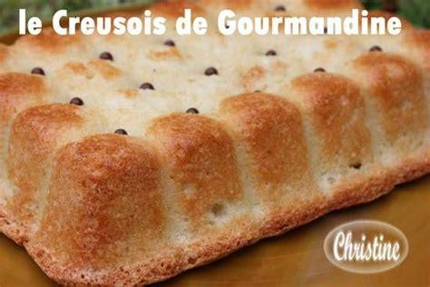 envie de dessert thermomix envie de dessert thermomix recette 28 images les 25 meilleures id 233 es de la cat 233 gorie