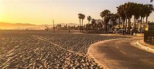 Venice Beach  Los Angeles Vacation Rentals  Houses  U0026 More