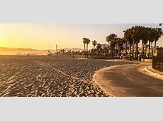 VRBO® Venice Beach, Los Angeles Vacation Rentals houses