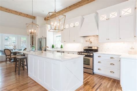 whats   kitchen layout cr construction resources