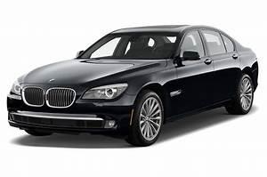 2011 BMW 7