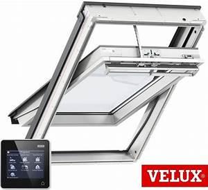 Velux Gpu Pk06 : ggu integra 007021 sigurnosno staklo bijeli poliuretan daljinsko upravljanje ivelan velux ~ Orissabook.com Haus und Dekorationen