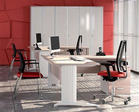 mobilier bureau maison sigma 3 dynamic bureau mobilier de bureau agencement