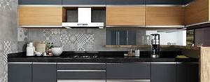 what are the kitchen colour trends of 2018 With kitchen cabinet trends 2018 combined with sticker trackr