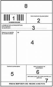Combien De Temps Est Valable Le Code : l 39 ordonnance ~ Maxctalentgroup.com Avis de Voitures