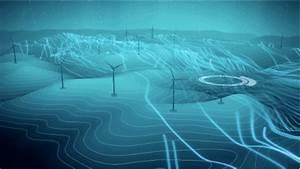 The Digital Wind Farm: Uploading Wind Into the Cloud Will ...