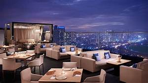 Top 5 Luxury Hotels In The World