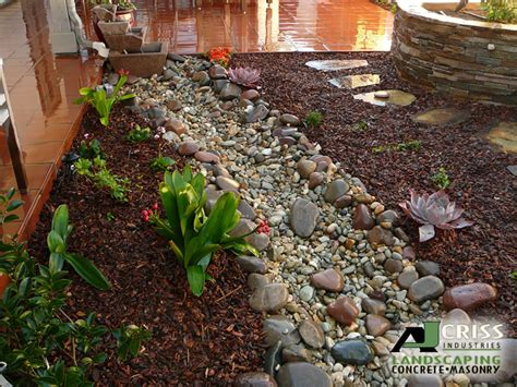 xeriscape backyard backyard xeriscape ideas outdoor furniture design and ideas