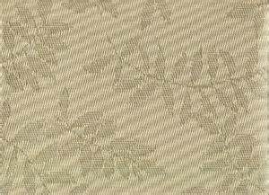 Replace Patio Sling Chair Fabric by Patio Sling Fabric Replacement Fp 013 Nottingham Phifertex