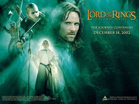 lord of the rings lord of the rings wallpaper 5850832