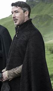 Petyr Baelish - Game of Thrones Wiki