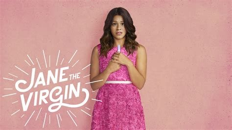 jane  virgin full hd  wallpaper