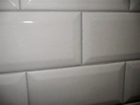 fusion pro grout feedback requestinput page