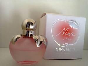 Ado Choix FilleBlog De Parfum Tenue Swagg SwaggGrand EYbe9IDHW2