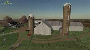 Westby Wisconsin Revised Map V 2 0   Farming