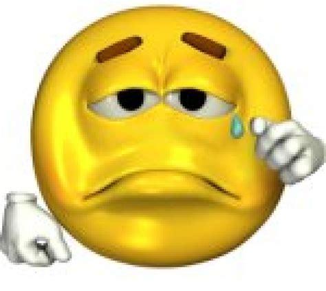 Sad Face Memes - sad meme face generator image memes at relatably com