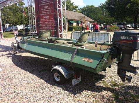 Skeeter Hawk Boat For Sale by Skeeter Boats On Quot 1966 Skeeter On Display
